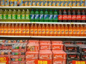 How-to-Sell-Food-Beverages-and-Tobacco-in-Spain.jpg