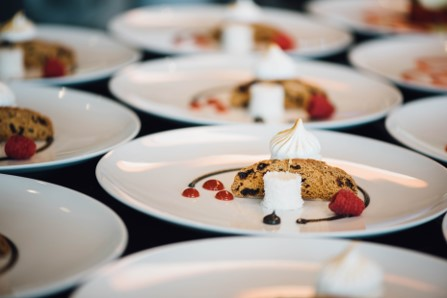 Set-Up-a-Catering-Company-in-Spain .jpg